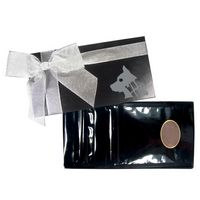 916292655-816 - Coffee Box - thumbnail