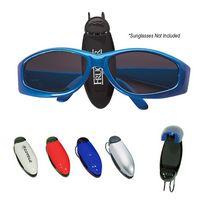 93536307-816 - Eyeglass/Sunglass Holder Clip - thumbnail