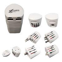 935551576-816 - Universal Power Adapter - thumbnail