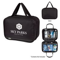 935609388-816 - In-Sight Executive Accessories Travel Bag - thumbnail