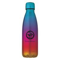 935760466-816 - 16 Oz. Verdi Stainless Steel Swiggy Bottle - thumbnail