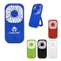 936095586-816 - Portable Fan - thumbnail