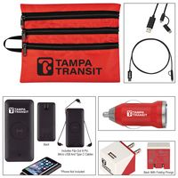 936170627-816 - Wireless Travel Kit - thumbnail