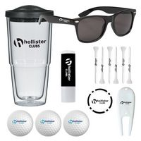 944970812-816 - Tumbler Deluxe Golf Kit - thumbnail