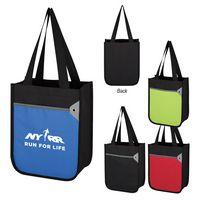 945498988-816 - Mini Tote Bag - thumbnail