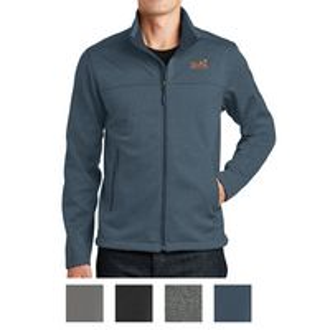 945551546-816 - The North Face® Ridgeline Soft Shell Jacket - thumbnail