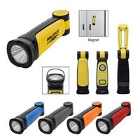 946076642-816 - Foldable Worklight Torch - thumbnail