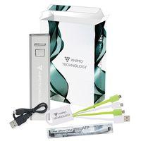 954970887-816 - Charge-Up Combo Set With Custom Box - thumbnail