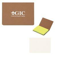 955770103-816 - Static Self-Stick Notes - thumbnail