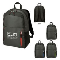 955840998-816 - Pacific Heights Frisco Backpack - thumbnail