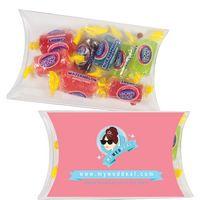 955888211-816 - Medium Pillow Pack - thumbnail