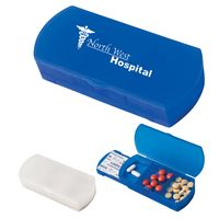 972868850-816 - Pill Box/Bandage Dispenser - thumbnail
