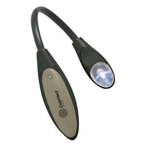 972873309-816 - Bendable Book Light - thumbnail