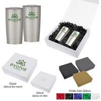 976064277-816 - 20 Oz. Himalayan Tumbler Gift Set - thumbnail