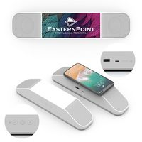 976076657-816 - Forte Speaker & Wireless Charger - thumbnail