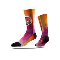 985623297-816 - Strideline® Full Sub Crew Sock - thumbnail
