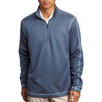 985674985-816 - Nike Men's Nike Sphere Dry Cover-Up - thumbnail