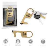 996271929-816 - TouchTool Pro With Stylus - thumbnail