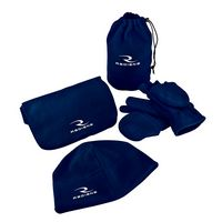 123144715-169 - Nice-N-Cozy Fleece Gift Set - thumbnail