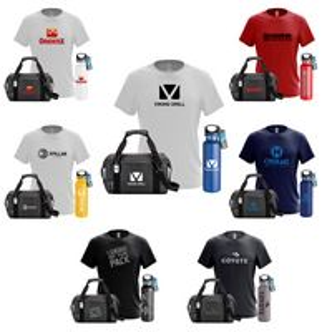 135961736-169 - The Basecamp® Metropolis Event Gift Set - thumbnail