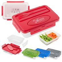 194386265-169 - Pack-N-Go Lunch Box - thumbnail