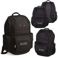 305446721-169 - Enduro 25L Backpack - thumbnail