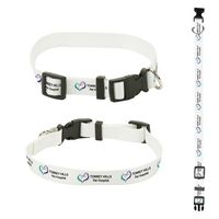 "315636574-169 - 3/4"" Sublimated Pet Collar - thumbnail"
