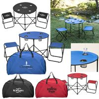 345513526-169 - Table And Chairs To Go - thumbnail