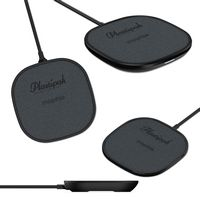 586178399-169 - Mophie® Fast Charge Wireless Charging Pad - thumbnail
