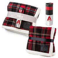 595160648-169 - Bundle Up Blanket Gift Set - thumbnail