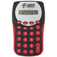 733141714-169 - Black Magic Slim Calculator - thumbnail