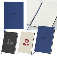 755513493-169 - Thermal Stitch Notebook - thumbnail