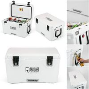 786050285-169 - Basecamp Large Ice Block Cooler - thumbnail