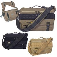 915288291-169 - 5.11 Tactical® Rush Delivery Lima - thumbnail
