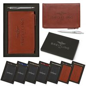995705437-169 - Mason Stationery Gift Set - thumbnail