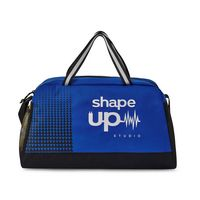 125298367-112 - Power Play Sport Bag Blue - thumbnail
