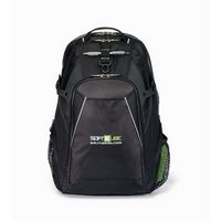 133558308-112 - Vertex® Computer Backpack II - Black - thumbnail