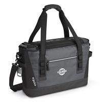 325142434-112 - Igloo® Maddox XL Cooler Grey - thumbnail