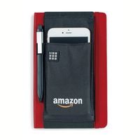 345459478-112 - Moleskine® Tool Belt Black - thumbnail