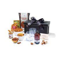 346299894-112 - Soirée! Virtual Happy Hour Gift Box - Black - Clear - thumbnail