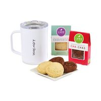 356283929-112 - Corkcicle® Sip & Indulge Cookie Gift Set - White - thumbnail