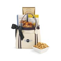 505679677-112 - Piccolo Grab N' Gourmet Treats Tote Natural - thumbnail