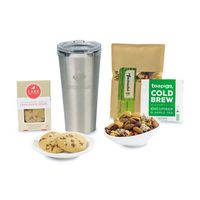 546283759-112 - Corkcicle® Welcoming Wonder Tumbler Gift Box - Stainless Steel - thumbnail