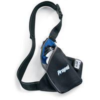 562002627-112 - Walking Enthusiast Kit Blue - thumbnail