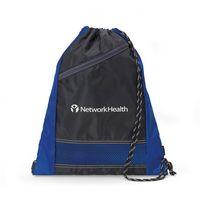 564495052-112 - Energy Fitness Kit - Royal Blue-Black - thumbnail