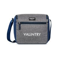 575899348-112 - Igloo® Rowan Box Cooler Navy-Blue - thumbnail