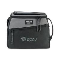 586254524-112 - Igloo® Glacier Box Cooler - Deep Fog - thumbnail
