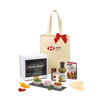 706266249-112 - Taco Night Gift Set - Natural - thumbnail