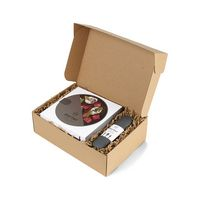 746180193-112 - W&P Porter Bowl - Ceramic Lunch Gift Set - Charcoal - thumbnail