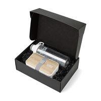785918517-112 - Fuji Lunch Gift Set - White - thumbnail